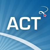 ACT Coach simgesi
