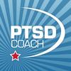 Icona PTSD Coach