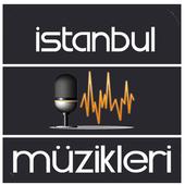 Istanbul Müzikleri icon