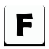 FriendShipCalc icon
