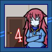 監禁サレ体質4 icon