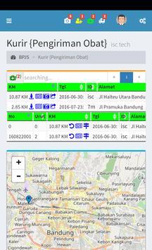 Apotek 7 Menit apk screenshot