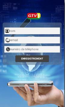 GTV1 Box 2.0 apk screenshot