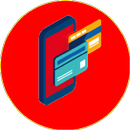 Cashless ATM APK Android