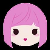 カロナ icon