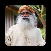 Sadhguru-Jaggi Vasudev Lite -English icon