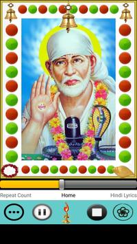 Sai Baba Mantra apk screenshot