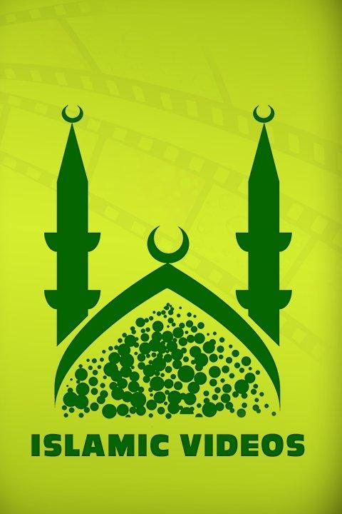 Islamic Videos for Android - APK Download
