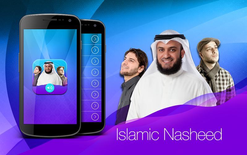 Best free muslim dating app