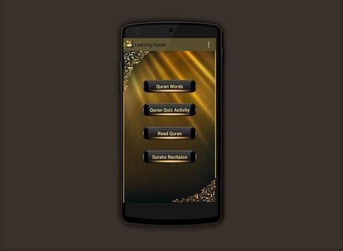 Prayer times Salaat First 2017 screenshot 3