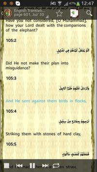 Islamic World:Quran,Qibla apk screenshot