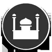 المؤذن icon
