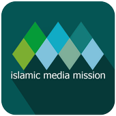 Islamic Media Mission official icon