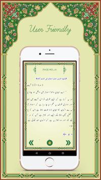 Deen Kiya Hai screenshot 3