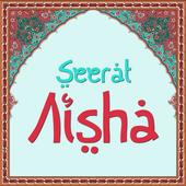 Seerat-e-Aisha icon