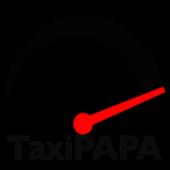 TaxiPAPA (Driver App) icon
