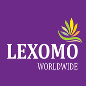 LexomoWorldWide icon