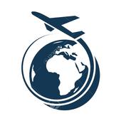Aniranissa Tour & Travel icon