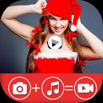 Photo To Video Avec Music 2016 apk screenshot