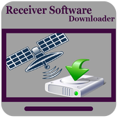 All Dish Receiver Softwares Downloader for Android - APK