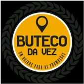 Buteco da Vez icon
