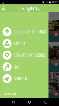 Guida Basso Tirreno Reggino screenshot 2