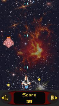 Space Mission: Survive screenshot 1
