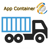 TTC - AppContainer icon