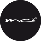 Mc2 Sportway icon