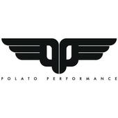 Polato Performance icon