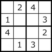 Classics Sudoku: Logic Puzzle icon