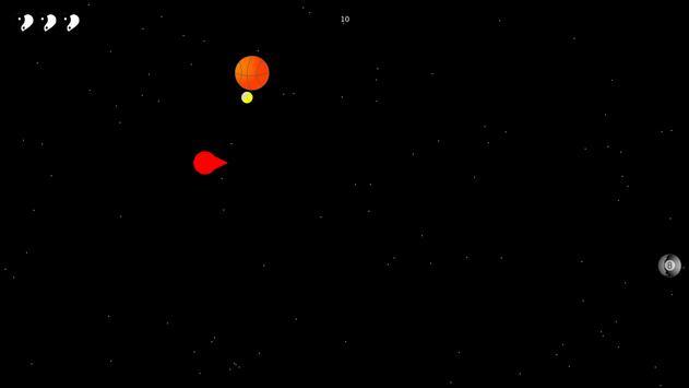 Storming Balls apk screenshot