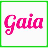 Sanitaria  Gaia icon