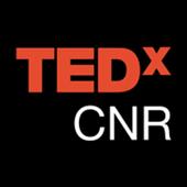 TEDxCNR IT icon