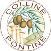 DOP Colline Pontine icon