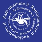 Radiomamma icon