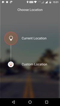 Car Services screenshot 1