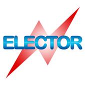ElectorCRM icon