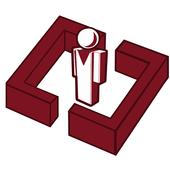 MyUNIMIB icon