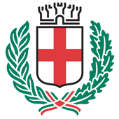 Referendum Milano icon