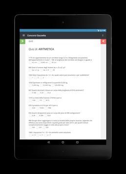 Government Orders screenshot 11
