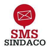 SMS Sindaco icon