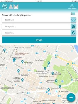 AbbMusei screenshot 8
