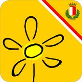 Bari Social icon