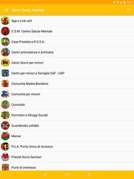 Bari Social apk screenshot