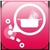 Butta la pasta - SMS position icon