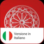 Il Duomo di Spoleto icon