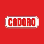 CADORO icon