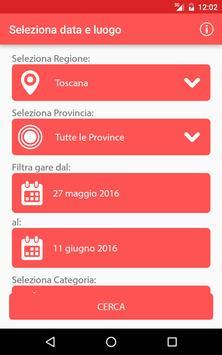 Calendario Gare Podismo.Calendario Podismo For Android Apk Download