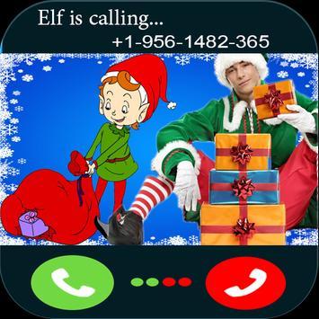 call from elf on the shelf screenshot 7